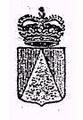 Principality of Trinidad arms.png