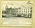Print, trade-card (BM D,2.174 1).jpg