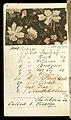 Printer's Sample Book, No. 19 Wood Colors Nov. 1882, 1882 (CH 18575281-5).jpg