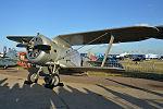 Private, RA-1562G, Polikarpov I-153 Chaika (21256811010).jpg