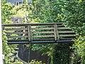 Private Brücke über die Glatt, Herisau AR 20190704-jag9889.jpg