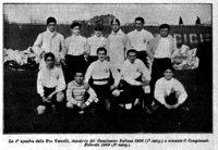 Pro Vercelli 1909.png