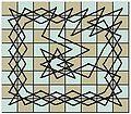 Problem skoczka szachowego 8x8 zamkniete.jpg