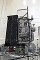 Processing of GOES-S at Astrotech Space Operations (KSC-20180116-PH KLS01 0010).jpg