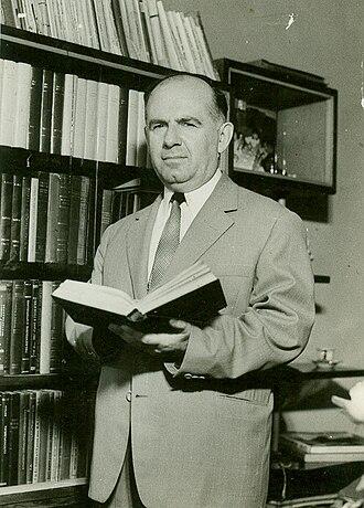 Teki Biçoku - Acad. Prof. Dr. Teki Biçoku, 1974