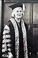 Professor Dorothy Hodgkin.jpg