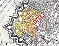 Progress of the Copenhagen Fire of 1728.jpg