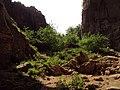 Prohodna cave 004.jpg