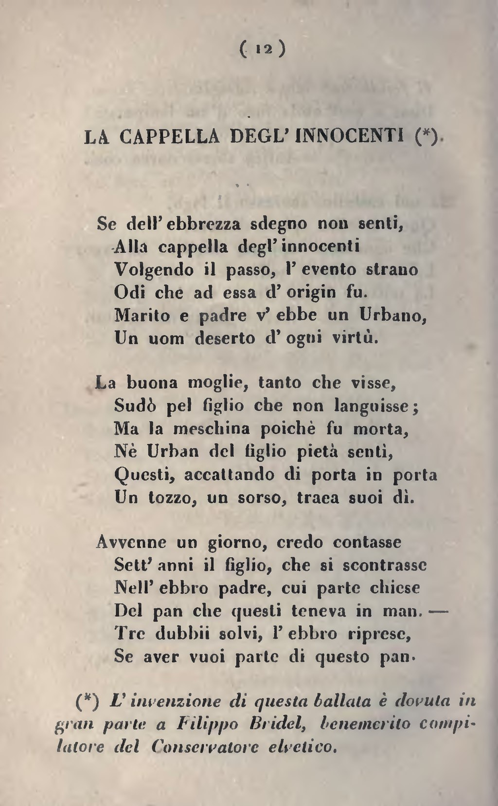 Paginaprose E Poesie Carrer Iidjvu14 Wikisource