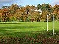 Prospect Park, Reading - geograph.org.uk - 604948.jpg