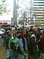 Protest Portland Nov 2 2005 001.jpg