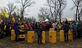 Protest against Fessenheim nuclear power plant 07.jpg