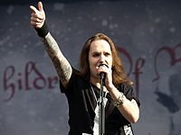 Provinssirock 20130615 - Children of Bodom - 32.jpg