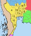 Provinzen Zentralthailand.png