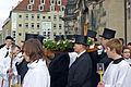 Prozession-Urne-Andritzki7.jpg