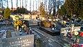 Prudnik, cmentarz przy ul. Kościuszki, 19.12.2018 (7).jpg