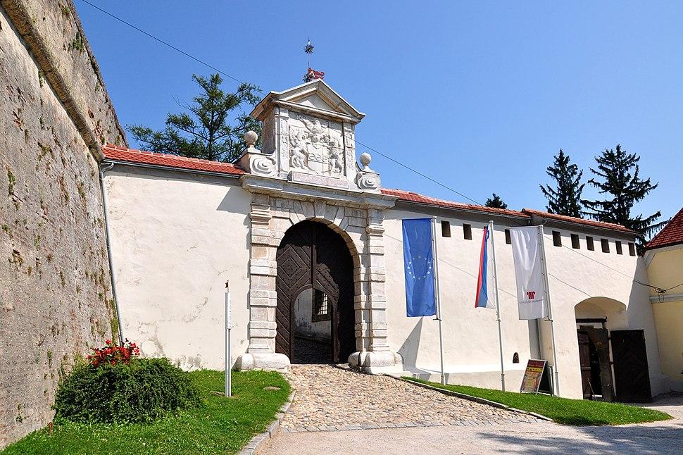 Ptuj (58) (5339406490)