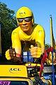 Publicity Caravan - 2013 Tour de France (9277068396).jpg