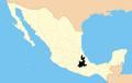 Puebla en Mexico.PNG