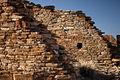 Pueblo del Arroyo - Walls (8023723524).jpg