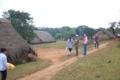 Pueblo tradicional en Mondol Kirí.png