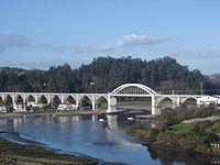 Puente del Pedrido.JPG