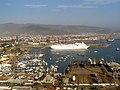 Puerto Ensenada.jpg