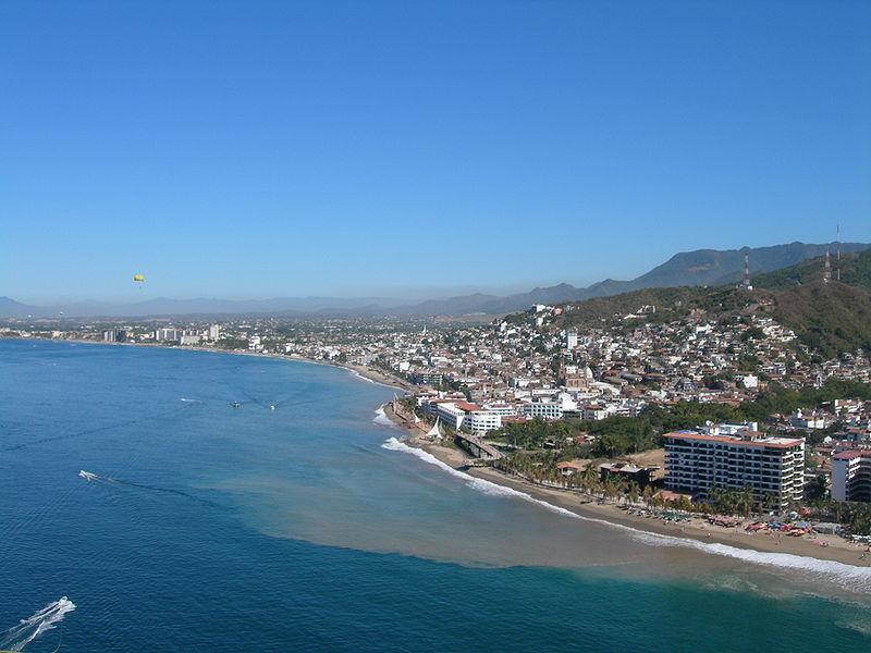 Fichier:Puerto Vallarta 071.jpg