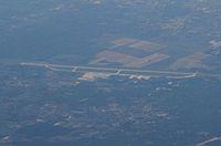 Pula Airport aerial.jpg