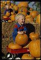 Pumpkins (Missouri State Archives) (8203219473).jpg