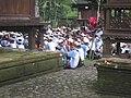 Pura Luhur Batukaru, hindu temple Bali - panoramio (1).jpg