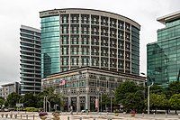 Putrajaya Malaysia Ministry-of-Agriculture-and-Agro-based-Industries-04.jpg