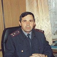 Pv-mukhin-e-i-2001-1.jpg