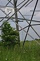 Pylons near Great Oakley - geograph.org.uk - 463425.jpg