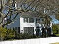 Pyne House 1694.JPG