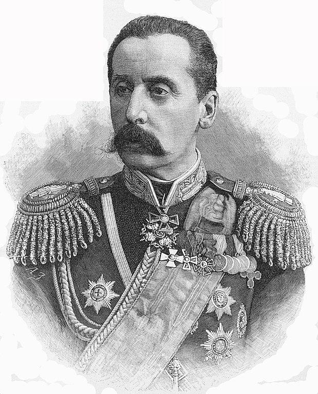 File:Pyotr A. Cherevin.jpeg - Wikimedia Commons
