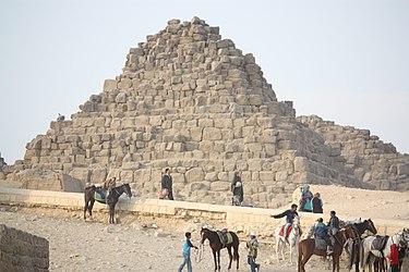 Pyramid GIc 2010.jpg