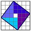 Pythagore square(2).jpg