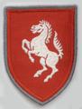 PzBrig 20 (V1).png