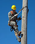 Qualification exercise for a pole rescue 140213-F-NS900-006.jpg