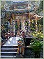 Quan Am (montagne de marbre, Danang) (4325094896).jpg