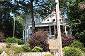 Quapaw-Prospect Historic District 001.jpg