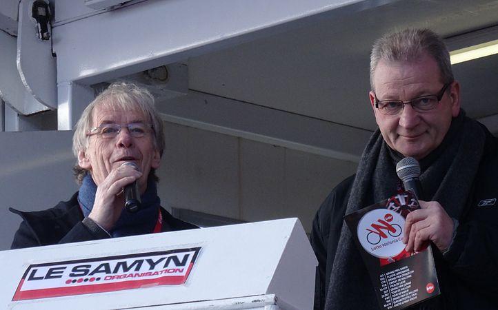 Quaregnon - Le Samyn, 4 mars 2015, départ (B01).JPG