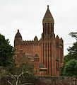 Quarr Abbey 1.jpg
