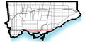 Queen St map.png