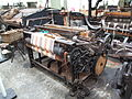 Queen Street Mill - Loom Harling & Todd 5430.JPG