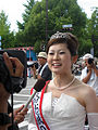 Queens of Himeji Castle 43rd 05.jpg