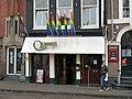 Queers-amsterdam-2018.jpg