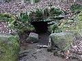 Quelle bei Loch - panoramio.jpg
