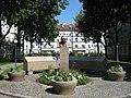 Quellenstraße 14.JPG